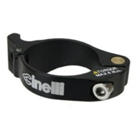 Cinelli Braze-On Front Derailleur Adapter