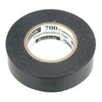 3M Scotch Vinyl Electrical Tape