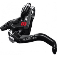 Magura Hydraulic Disc Brake Levers