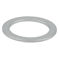 Wheels MFG Chainring Spacers