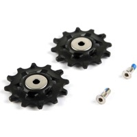 Sram Road Derailleur Pulley Sets