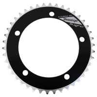 Sugino Messenger Road Chainrings