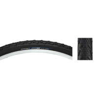 Ritchey SpeedMax Cross Tire
