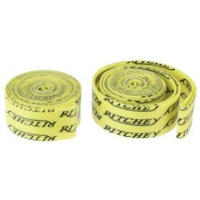 Ritchey Snap-On Rim Tape