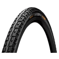 Continental Ride Tour 700c Tires