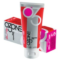 Ozone Thermogel Forte Warming Oil