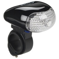 Planet Bike BRT Spot Headlight