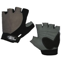 Planet Bike Gemini Glove - Black