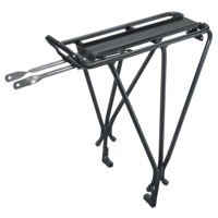 Topeak MTX Explorer Disc Compatible Rack