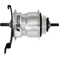 Sturmey-Archer S80 8 Speed Hubs - 135mm Spacing