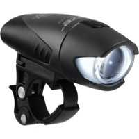 Planet Bike Blaze 45 Headlight