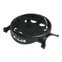 Polar Bike Mounts