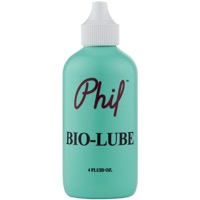 Phil Wood Bio-Lube Oil