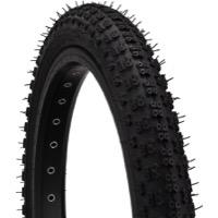 KENDA K184 City Bicycle Tire 20//24//26//27*1 3//8 Retro Leisure Bicycle Tire 24*1.5