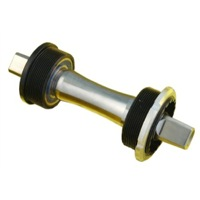 White Industries Bottom Bracket