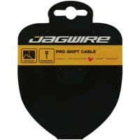 Jagwire Pro Slick Teflon Stainless Der Cables