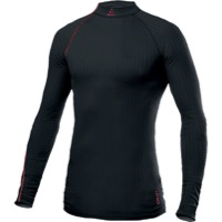 Castelli Iride Seamless Base Layer
