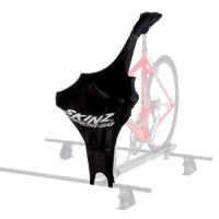 Skinz Bike Road Aero Bar Travel Protector