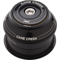 Cane Creek 110 ZS44 Tall Headset