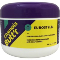 Paceline Chamois Butter Eurostyle