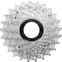 Campagnolo Chorus 11s Cassettes