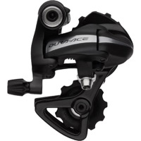 Shimano RD-7900 Dura-Ace Rear Derailleur - 10 Speed
