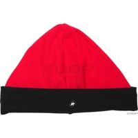 Assos Stinger Winter Cap - Red