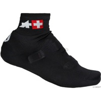 Assos Knit Shoe Cover