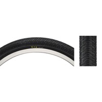 "Maxxis DTH DC/SilkWorm 20"" Tire"