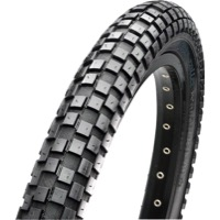 "Maxxis Holy Roller 20"" Tires"