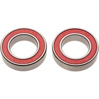 Flybikes Spanish BB 22mm Bearings (Pair)