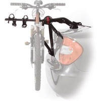 Yakima King Joe 3 Bike Rack