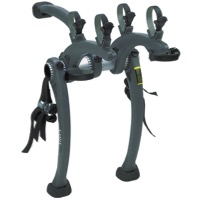 Saris 805 Bones 2 Bike Rack