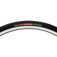 Universal Cycles Tires Gt Road Tires Gt All 700c Clincher