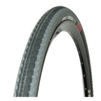 Halo Twin Rail Courier Tire - 700c