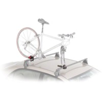 Yakima Boa Bike Carrier