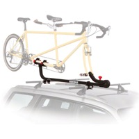 Yakima Sidewinder Tandem Bike Carrier