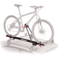 Yakima Raptor Aero Upright Bike Carrier
