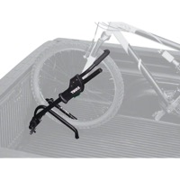 Thule 501 Insta-Gater Truck Bed Bike Carrier