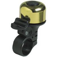 Incredibell Brass Solo - Gold