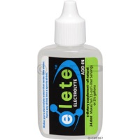 Elete Pocket Bottle 24.6 ml Bottle