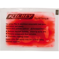 Ritchey Liquid Torque for Carbon Components
