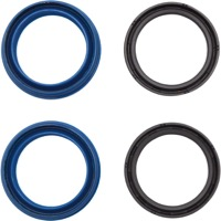 Enduro Wiper Seals (Maverick) - Fits Maverick Forks