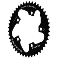 Blackspire DH / Dual Slalom Chainrings