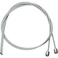 TRP Straddle Wire