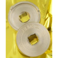White Industries Lock Ring Tool
