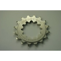 White Industries Fixed Gear Cogs
