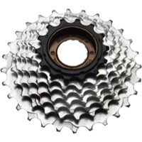 SunRace 5 Speed Freewheels