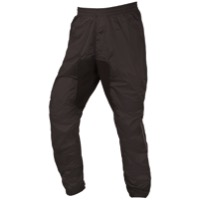 Endura Superlite Waterproof Overtrousers
