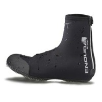 Endura MT500 Shoe Covers - Black